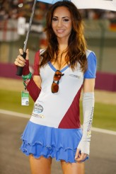 01-paddock-girl-gp-1770-gallery-full-top-lg