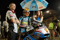 girls-motogp-qatar-2015-24